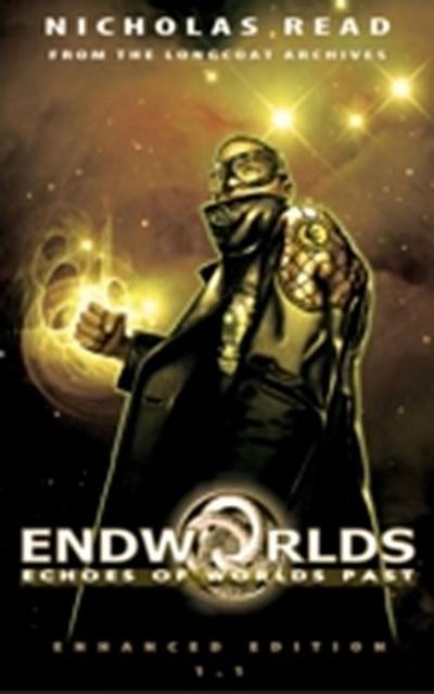 Endworlds 1.1 Enhanced Edition