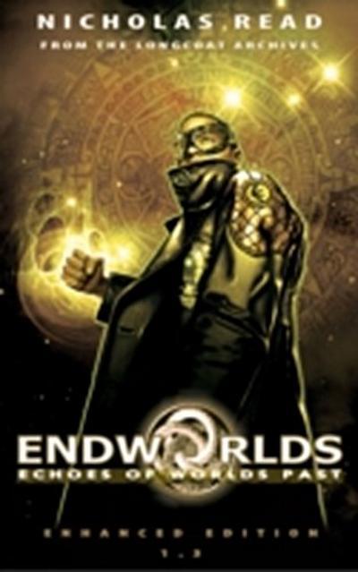Endworlds 1.3 Enhanced Edition