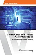 Smart Cards and Trusted Platform Modules