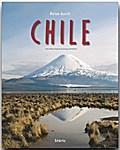 Reise durch Chile