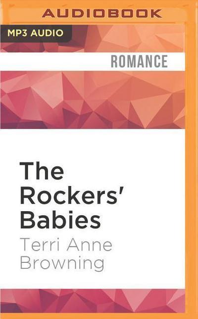 The Rockers' Babies