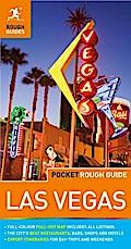 Pocket Rough Guide Las Vegas