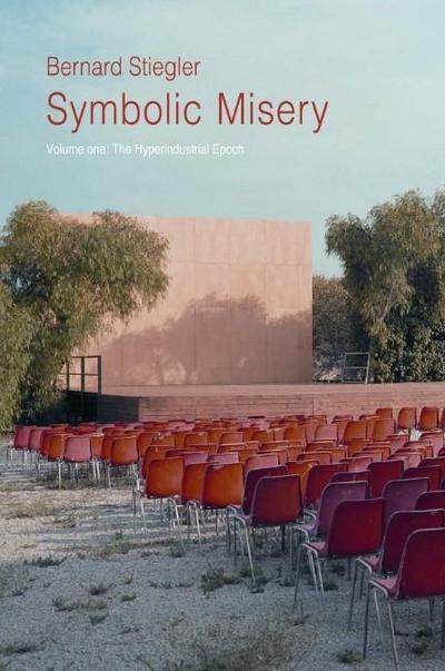 Symbolic Misery- Volume 1