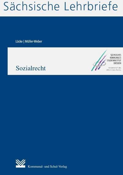 Sozialrecht (SL 14)
