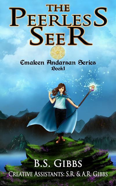Peerless Seer