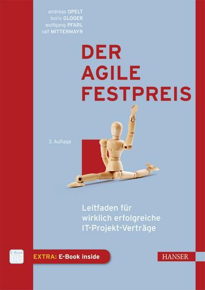 Der agile Festpreis