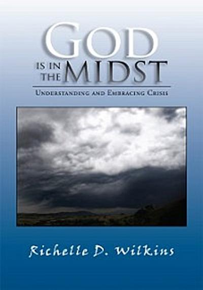 God Is in the Midst