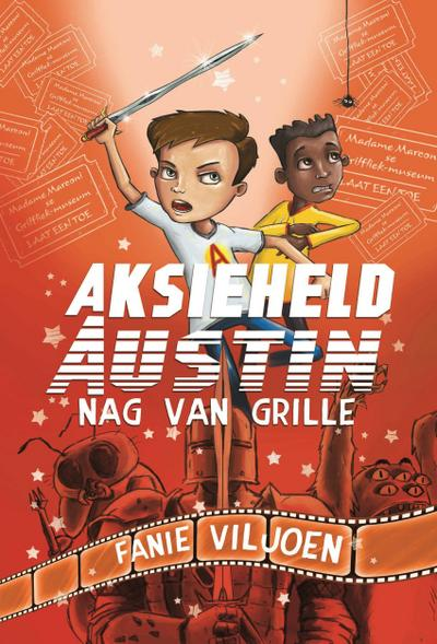 Aksieheld Austin (2)