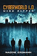 Cyberworld 1.0: Mind Ripper; Cyberworld; Deut ...
