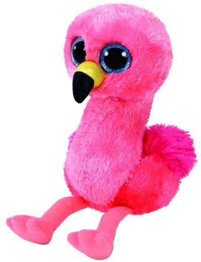 Gilda, Flamingo 15cm