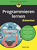 Programmieren lernen für Dummies