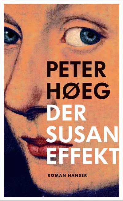 Der Susan-Effekt