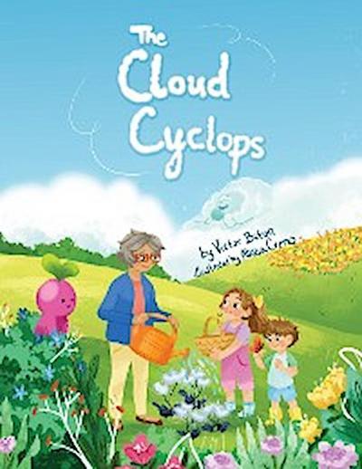 The Cloud Cyclops