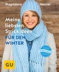 Meine liebsten Strickideen für den Winter (GU ...