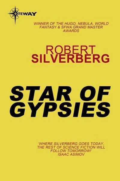 Star of Gypsies