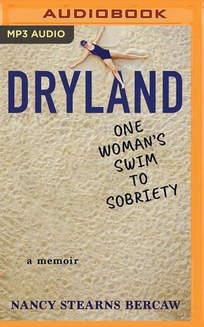 DRYLAND                      M