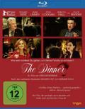 The Dinner BD