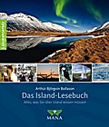 Das Island-Lesebuch