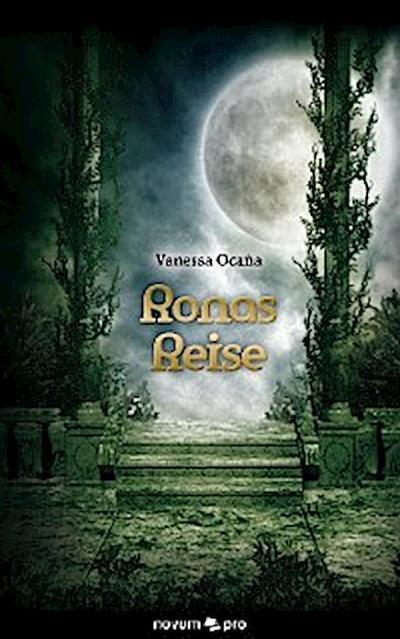 Ronas Reise