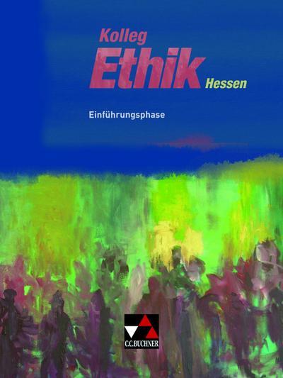 Kolleg Ethik Hessen Einführungsphase