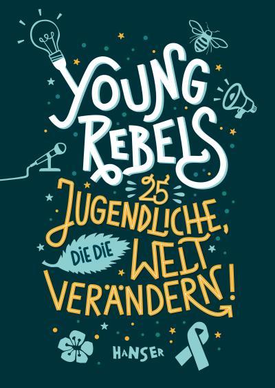 Young Rebels