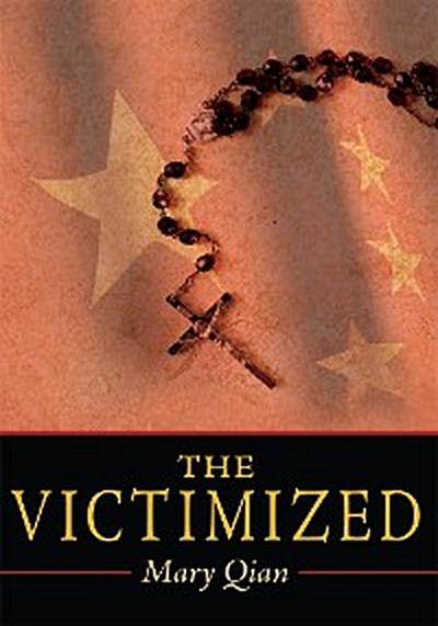 The Victimized