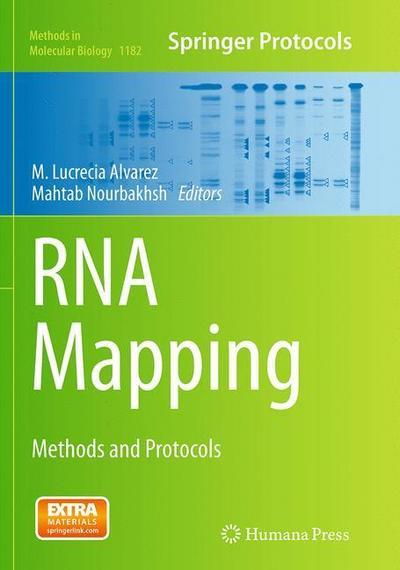 RNA Mapping