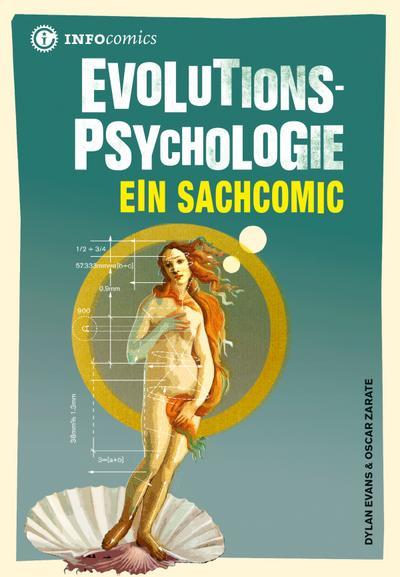 Evolutionäre Psychologie