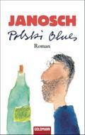 Polski Blues
