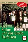 Das Kleine und das Große Hufeisen; Deutsch; 9 ...