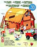 3D Bauernhof