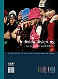 Individualisierung
