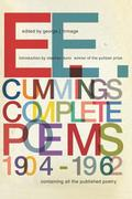 E.E. Cummings: Complete Poems, 1904-1962