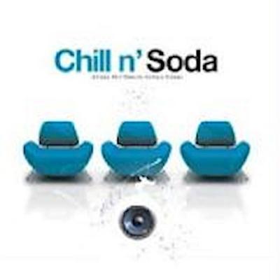 Chill N'Soda