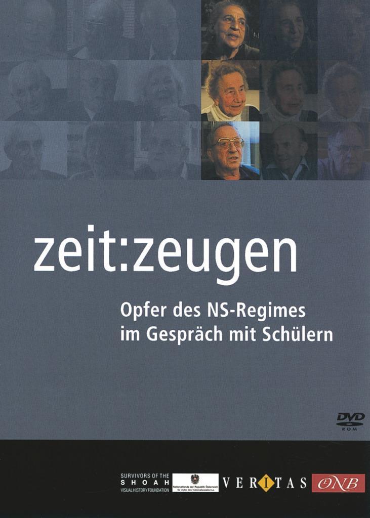 Durchstarten in Deutsch - Neubearbeitung. 4. Schuljahr - Übungsbuch mit Lös ...