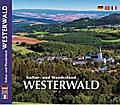 Kultur- und Wanderland Westerwald