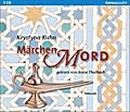 Märchenmord; Die Arena Thriller; Arena Thriller; 3 Bde/Tle; Deutsch; Audio-CD ;