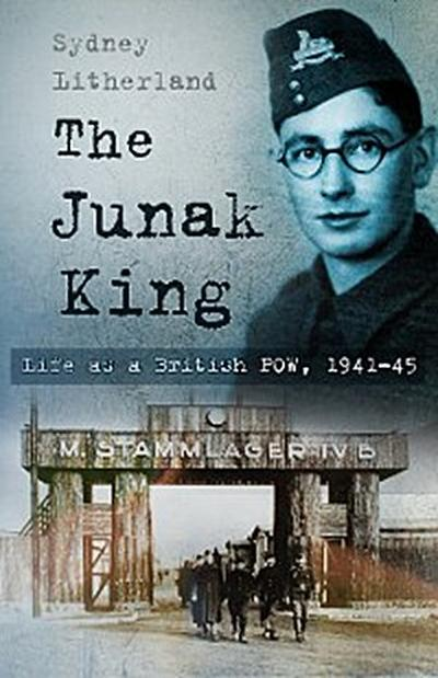 The Junak King