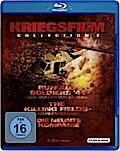 Kriegsfilm Collection 2