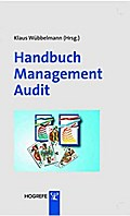 Handbuch Management Audit - Klaus Wübbelmann