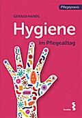 Hygiene im Pflegealltag
