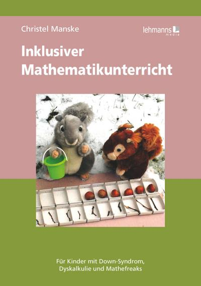 Inklusiver Mathematikuntericht