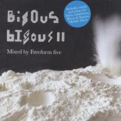 Bisous Bisous Vol.2