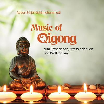 Music of Qigong
