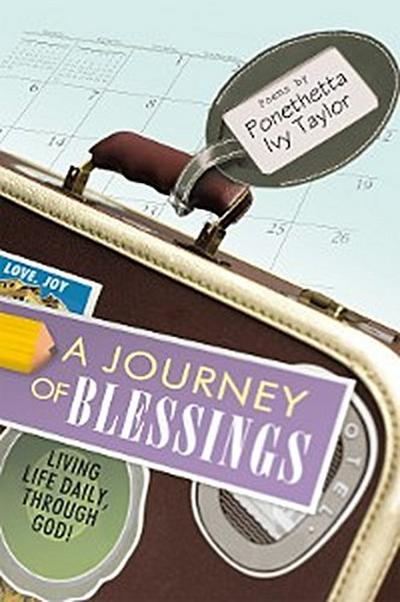 A Journey of Blessings
