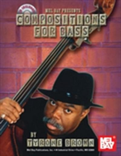Compositions for Bass