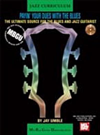MBGU Jazz Curriculum