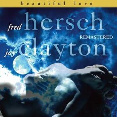Beautiful Love (Remastered)