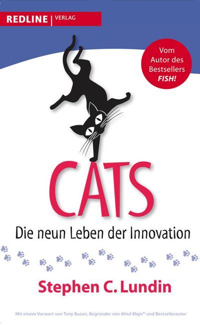 Cats: Die neun Leben der Innovation