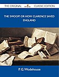 The Swoop! or How Clarence Saved England - Th ...